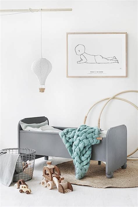 How To Make Baby Crib More Comfortable 1000 ideas about calming nursery on nursery