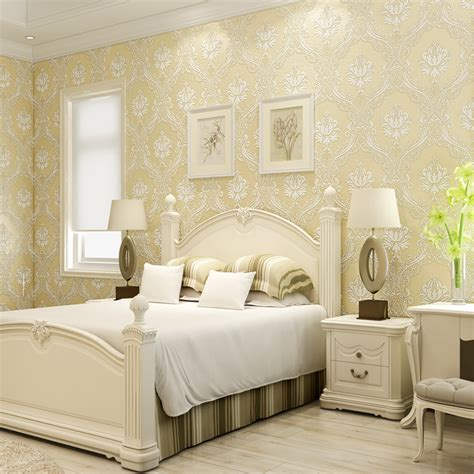 wallpaper bedroom feature wall popular feature wall paper buy cheap feature wall paper