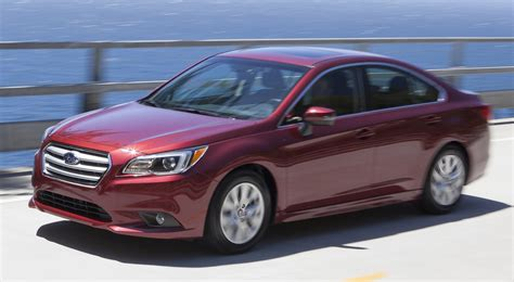 subaru cars 2015 2015 subaru legacy review autos post