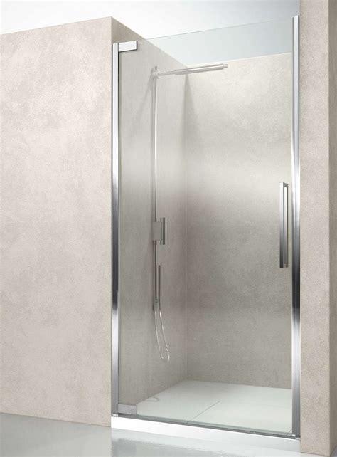 cabine doccia vismara vismara box doccia