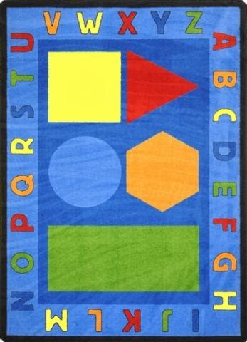 cheap preschool rugs 17 best images about class rugs mats on carpets welcome in and nursery rugs