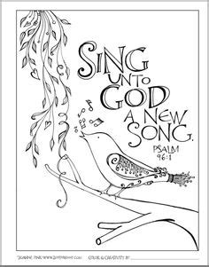 doodle god komplettlösung coloring page plus christian devotion this is awesome
