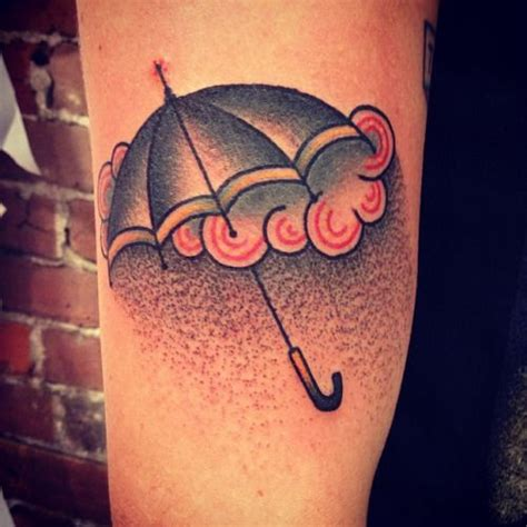 gastown tattoo parlour instagram 565 best images about 1 tattoos on pinterest