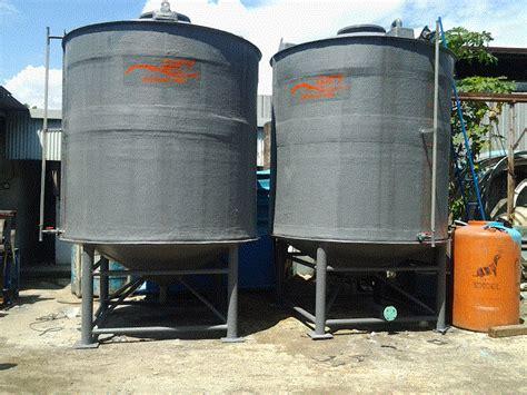 Minyak Solar tangki kimia solar dan minyak tangki air kuat tangki