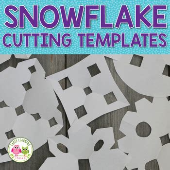 pattern cutter salary snowflake cutting patterns for winter fine by jennifer