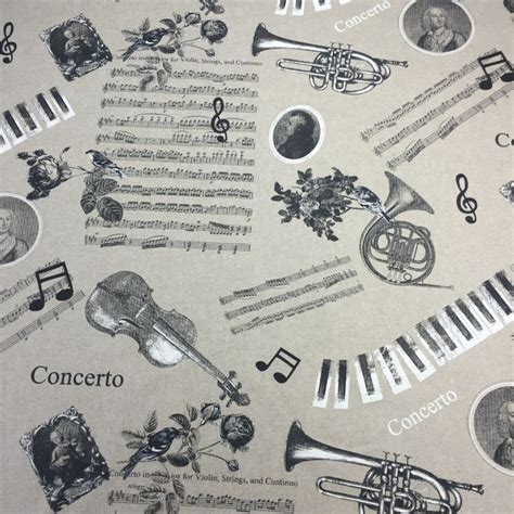 music upholstery fabric music upholstery fabric 28 images 1000 ideas about