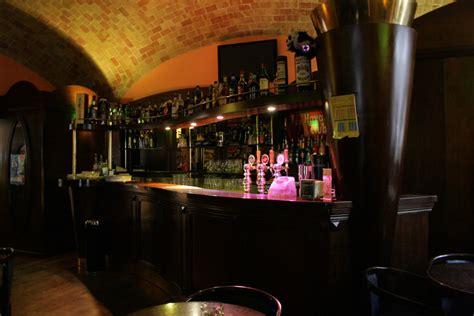 arredamento pub arredamento pub inglese ifea arredamenti