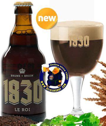 highest alcohol content light beer 745 best beer education images on pinterest design