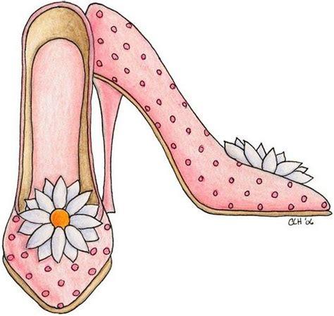 imagenes para niños de zapatos las 25 mejores ideas sobre zapatos de decoupage en