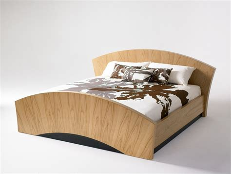Sofa Kayu Biasa tempat tidur set kayu biasa karunia jaya
