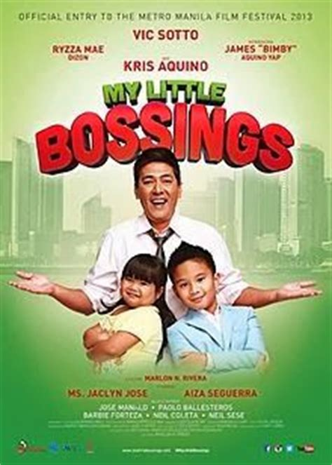 film filipino romantis full movie 1000 images about pinoy movies on pinterest full movies