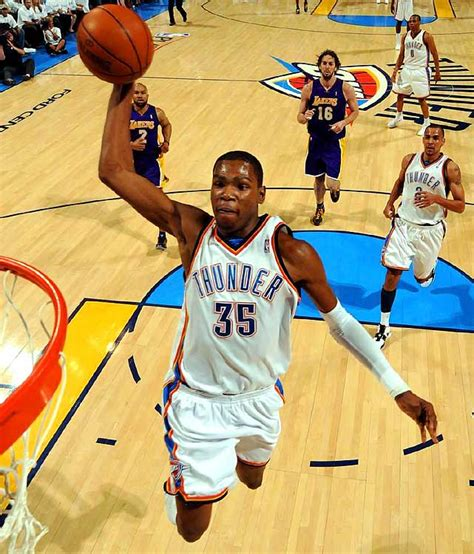 imagenes de oklahoma thunder kevin durant is he the best pure scorer in the nba j