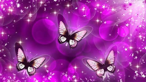 wallpaper butterfly abstract hd abstract butterfly wallpapers hd butterflies
