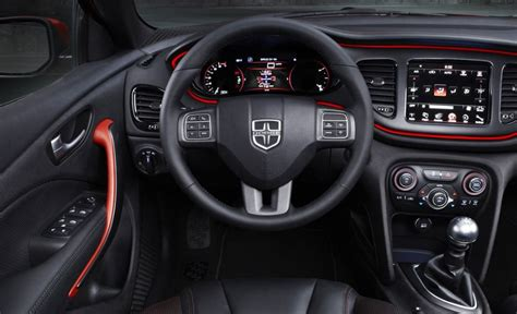Dodge Neon 2020 by 2020 Dodge Neon Price Interior Specs New 2019 And 2020