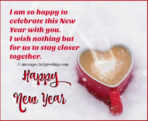 new year wishes for your fiance new year messages 365greetings