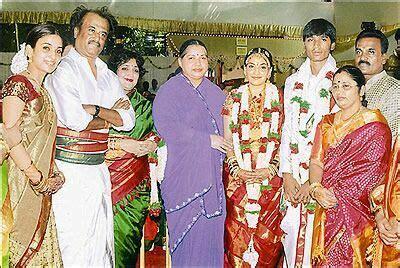 actor nagesh son rajesh babu danush aishwarya wedding dhanush aishwarya wedding