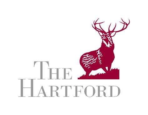 hartford logo today insurance services