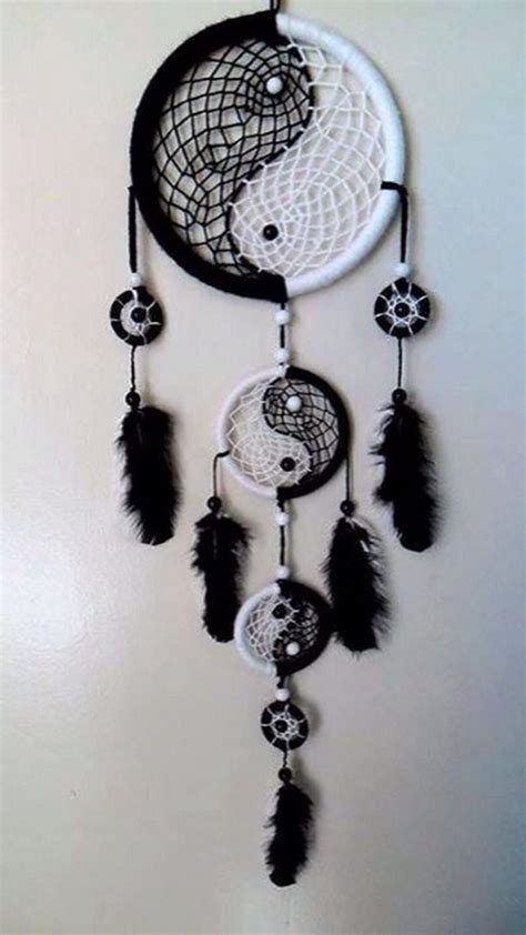 design a dream catcher what are dreamcatchers brief origin and history hative