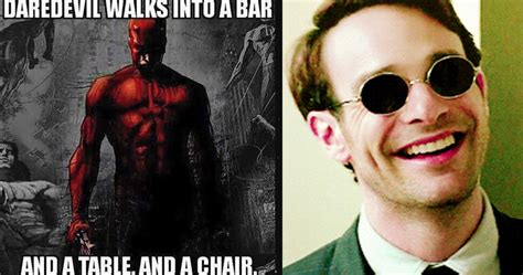 Marvel Memes - 15 inappropriate marvel memes that will make you laugh