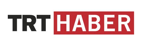 Trt L by Trt Haber Logopedia The Logo And Branding Site