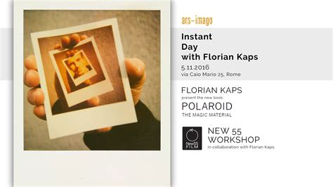 polaroid the magic material ars imago international s r l shop online fotografico