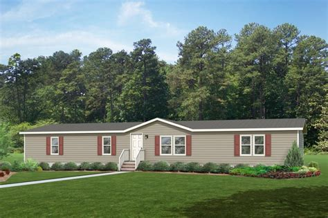 4 bedroom modular homes for sale 4 bedroom manufactured home san antonio area tiny houses