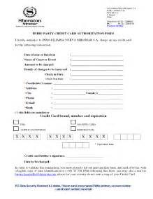 hotel registration form template hotel form fill printable fillable blank