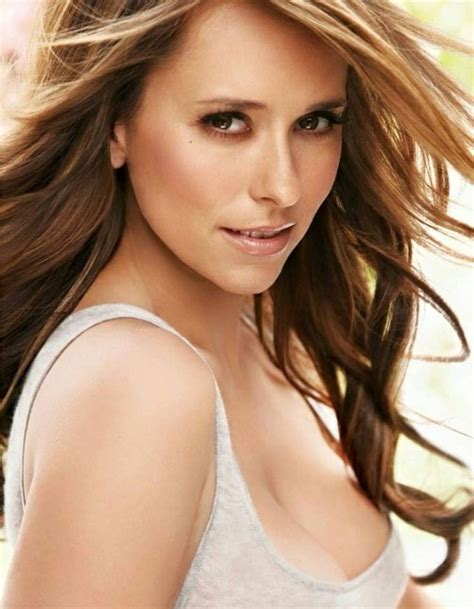 did jennifer love hewitt wear a wig in ghost whisperer 839 best images about jlh on pinterest her hair ghost