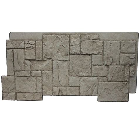 superior building supplies beige 24 3 4 in x 48 3