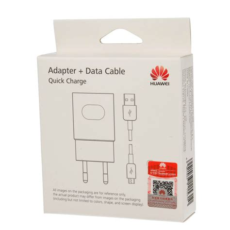 Harga Kabel Micro Usb 2a by Huawei Fast Charger 2a Hw 059200ehq Incl Micro Usb Cable