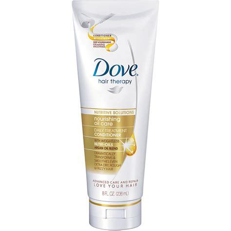 Shoo Dove dove shoo for hair reviews the best dove 2017