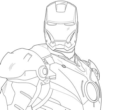 how to draw doodle lines iron line drawing by tehdrummerer on deviantart