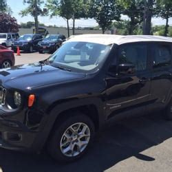 Rockland Jeep Service Rockland Chrysler Jeep Dodge Ram 54 Reviews Car