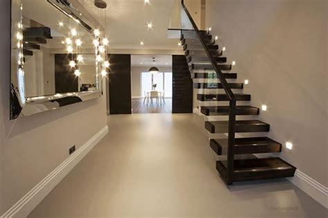 resina per pavimenti costo costo pavimento in resina pavimentazioni quanto