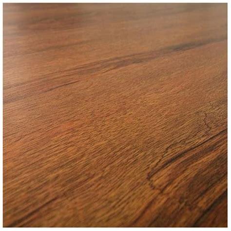 Laminate Flooring On Concrete Laminate Flooring Laminate Flooring Concrete Radiant Heat