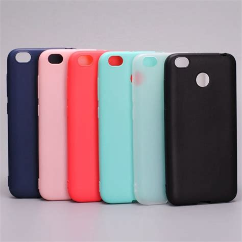 I You By Kiut 0034 Casing For Xiaomi Mi5 Hardcase 2d 489 best phone bags cases images on phone
