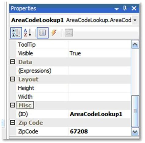 Search By Zip Code Us Zip Code Lookup With Demographics Autos Post