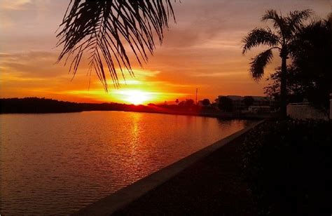 ta bay boat rentals ruskin fl beautiful waterfront home with a private homeaway ruskin