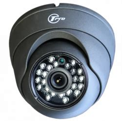 Cctv Dome God Eye 202 Ahd 2 Mp find hd 1080p 2 kits tvi shop every store on the