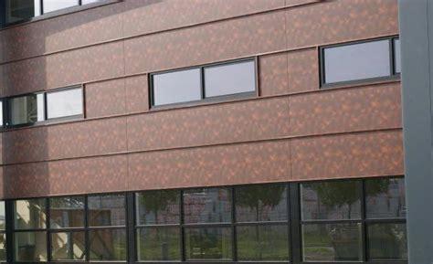 repository pattern vs facade distrifill building