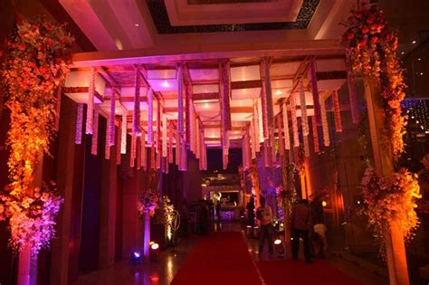 Wedding Songs List For Sangeet indian wedding sangeet ceremony decor and songs list