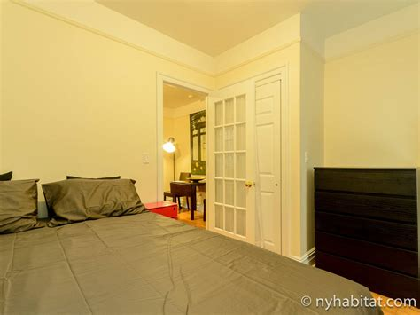 2 bedroom apartments new york new york apartment 2 bedroom apartment rental in upper