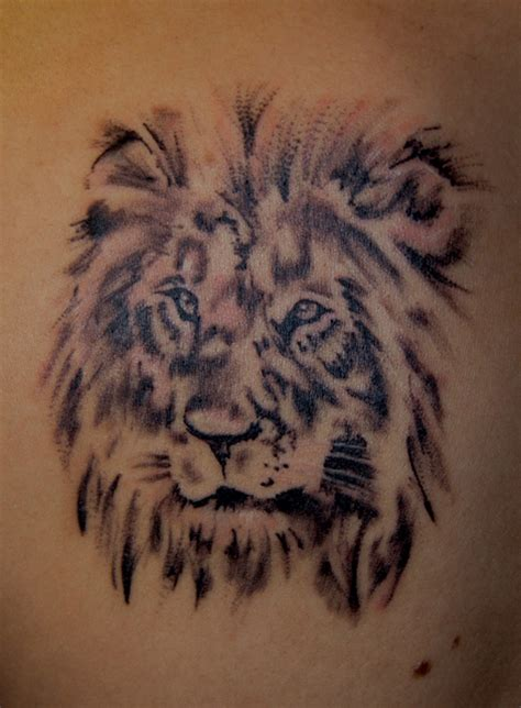tattoo pictures com deepline tattoo gallery