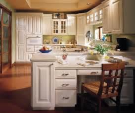 Schrock Kitchen Cabinets Schrock Cabinetry Traditional Kitchen Boston By The Kitchen Works