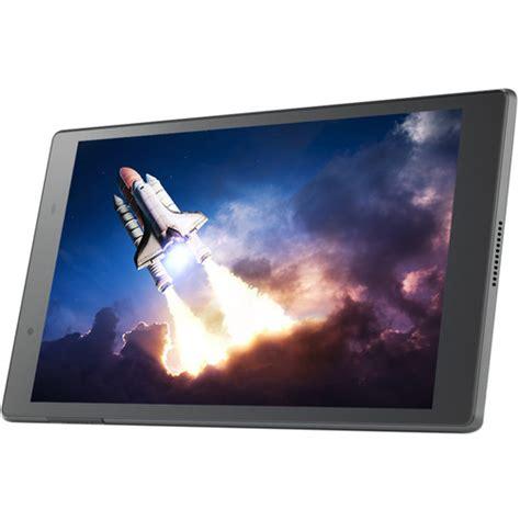 Lenovo Ideapad Tablet 8 16gb Lenovo 8 Quot Tab 4 8 16gb Tablet Za2b0009us B H Photo