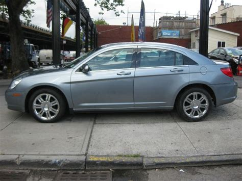 auto air conditioning service 2009 chrysler sebring parking system 2009 chrysler sebring rx 35 details brooklyn ny 11232