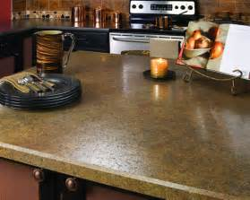 Kitchen Countertops Laminate Kitchen Countertops Kitchen Remodeling Orange County