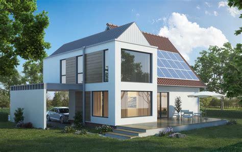 moderner anbau moderner anbau in holzrahmenbau griess osten architekt