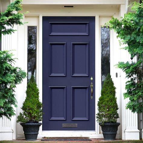 Front Doors Made To Measure 113 Best External Bespoke Doors Images On Bespoke Custom Make And Exterior