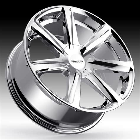 The Alloy Of cruiser alloy 922c kinetic chrome custom wheels rims cruiser alloy custom wheels custom